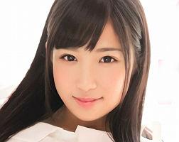 【栄川乃亜】 小柄で可愛らしい妹系セクシー女優を孕ませるために反りまくっているチンポを生ハメ生中出し!! 【tube8】