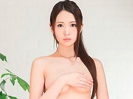 【高西夏葉】 8頭身のモデル体型人妻がAV出演! 夫とのセックスより悶え狂い感じてしまう淫乱っぷり!! 【tube8】