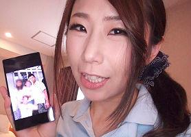 【篠田あゆみ】 愛する妻に子作り不倫セックスのハメ撮り映像を送信する不倫相手の性悪女 【tube8】