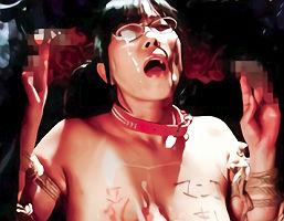 【三喜本のぞみ】 Iカップ爆乳ドスケベボディの秘書が取引先の企業の男たちにエゲつない性接待・・・ 【tube8】