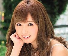 【麻倉憂】 アイドル顔の激カワ美女との同棲生活、主観子作り生中出しセックス! 【tube8】