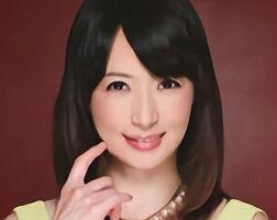 【安野由美】 54歳、美熟女妻の顔がドロドロ精液まみれになるぶっかけセックス!! 【tube8】