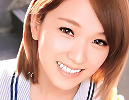 【椎名そら】 ショートカット激カワセクシー女優が素人男性宅に訪問、学生服コスプレで手コキ抜き! 【tube8】