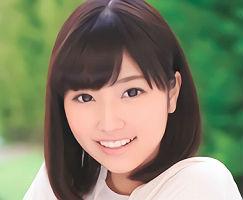 【桜すばる】 18歳の激カワ美女がアナタの恋人だったら・・・? 主観イチャラブセックス!! 【tube8】