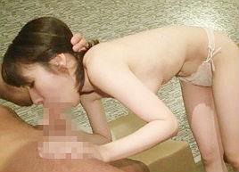 大阪方面で素人ナンパ! 関西弁をしゃべる素人娘がホテルでパコパコセックスしちゃう!! 【tube8】