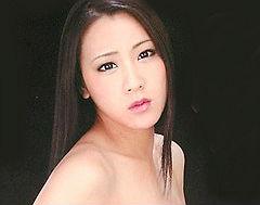 【あずみ恋】 黒髪で綺麗なお姉さんがアナルセックスを解禁、ケツマンコをズボズボ犯されて生中出し 【tube8】