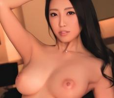 【松嶋葵】 長身ドスケベボディのデリヘル嬢と濃密セックス 【tube8】