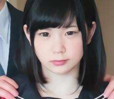 【佐野あい】 小柄で可愛らしい色白の女子校生、中年オヤジに強制種付けされる・・・ 【tube8】