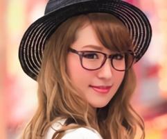 【西園寺ミヅキ】 渋谷でアパレル関係の仕事をしていたというヤリマンギャルがキモヲタたちと中出し大乱交を開催 【tube8】