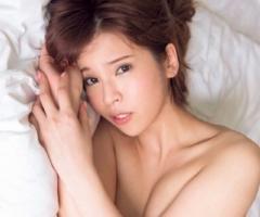 【ANRI】 元芸能人のスレンダー美女が男優と濃密セックス 【tube8】