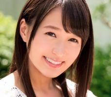 【千早希】 笑顔がステキで可愛らしい美女が初めての絶頂を体験するために責められまくる! 【tube8】