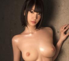【鈴木心春】 激カワ美乳の女子校生が担任の男性教師とイチャラブセックス 【tube8】