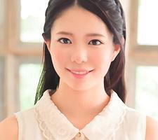 【桜咲姫莉】 透明感抜群の現役女子大生がAVデビュー、敏感体質なのか潮吹きでイキまくり! 【tube8】