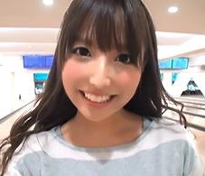 元国民的アイドルの激カワ美女が恋人だったら・・・イチャラブハメ撮りセックス! 【tube8】