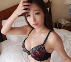 パーフェクトスケベボディのドスケベ痴女が腰を振りまくる濃密セックス! 【tube8】