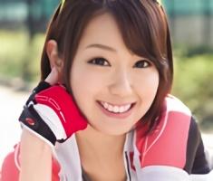 19歳の若々しい激カワ娘がスポーツコスプレでエッチなことをしまくる!! 【tube8】