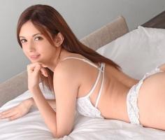 激カワハーフ美女の性欲を開放する、本能剥き出しの濃密セックス!!