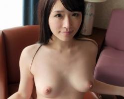 Gカップ巨乳の人妻、夫がいない間に男を誘惑して不倫セックス!!
