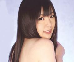 清楚系の激カワ黒髪美女が最高のおもてなしをしてくれる高級ソープランド!!