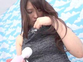 素人ナンパ! 街角で見つけた若奥様に大人のおもちゃを使ってもらった結果・・・!!
