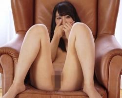 笑顔がステキな保育士のお姉さんがAVデビュー! 男優との濃密セックスでイキまくる!!