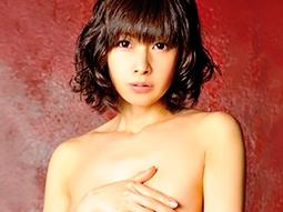 元芸能人のスレンダー美熟女がおもてなしをしてくれる高級ソープランド!!