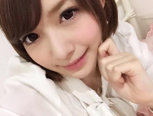【麻里梨夏】 ショートカットヘアーの激カワ美女を犯す3P中出しセックス!! 【tube8】