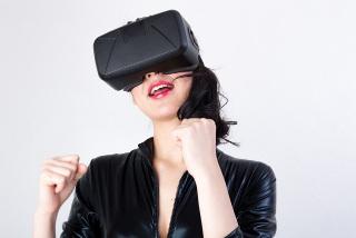 【DMM】VR最新作をチクビ紹介!【VR】