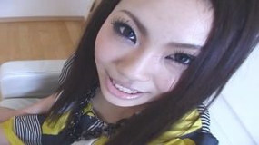 himukoi2_.jpg