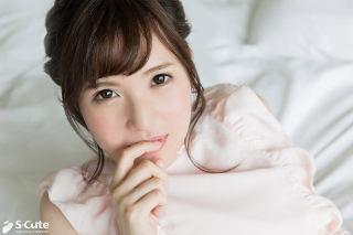 【小谷みのり】Bカップが似合う真っ白肌超絶美少女と乳首責めの多いSEX!!