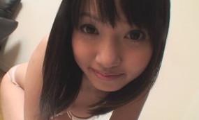 【朝倉ことみ】アイドル並みの可愛さで乳首責めフェラされて、骨抜きにされたい。