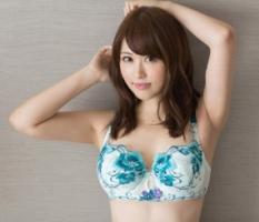 yunacute02.jpg