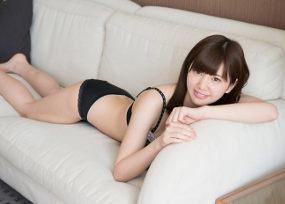 yuzufqte02.jpg
