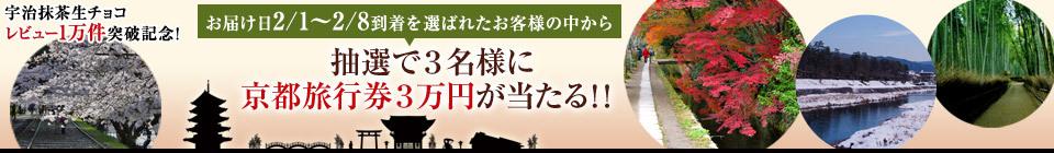pc_b_ryokouken.jpg