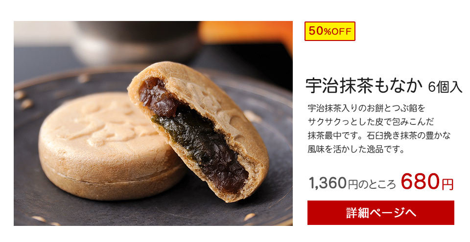sougyou_04.jpg