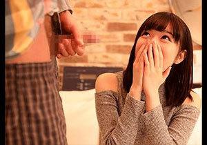 女友達の前で自慰でイケるのか?を試した結果やっぱり合体!