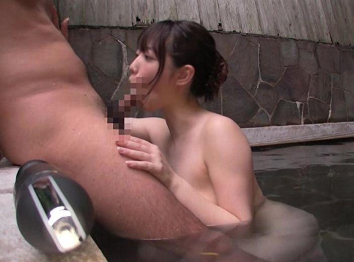 Hカップの若いカラダを独占ヤリたい放題の孕まセックス!斉藤みゆ