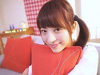 【桜もこ】つんく♂プロデュースの元アイドルがAVでおっさんにアナル舐めしてる...