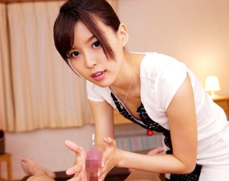 「本日はVIP限定の当店へようこそ」葵つかさちゃんが人気風俗シリーズに登場。