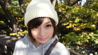 アイドルを夢見て上京した美少女を軟禁し性奴隷にするオヤジ軍団!
