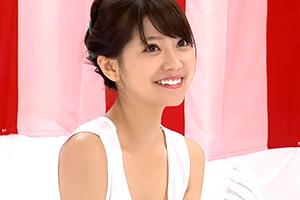 【素人】賞金100万円!カップル対抗寝取りローションファイトで他人彼女に中出し!