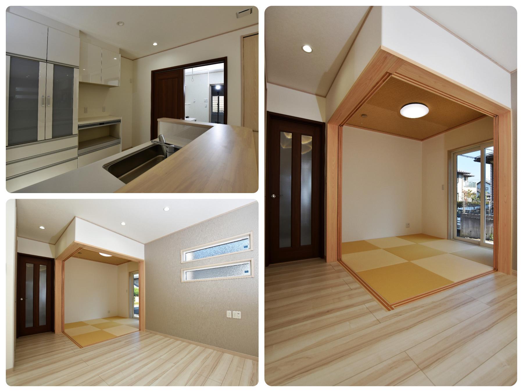 中安様邸和室キッチン01_01