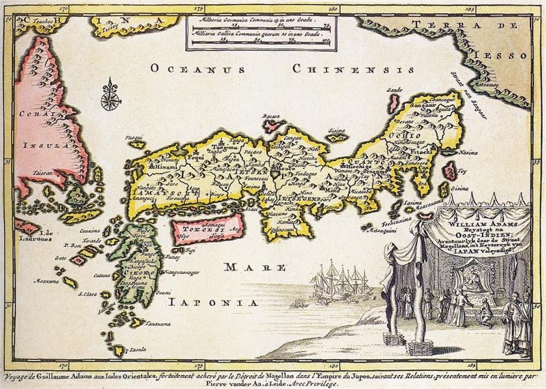 142790851415184982179_William_Adams_1707_map_of_Japan.jpg