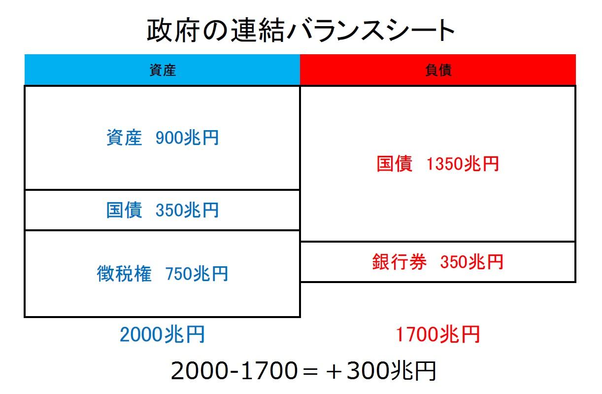 20170320010331527.jpg