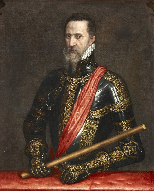 Fernando_Álvarez_de_Toledo,_III_Duque_de_Alba,_por_Antonio_Moro