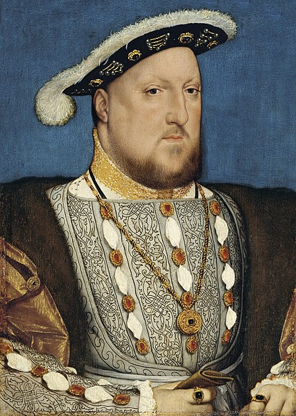 427px-Hans_Holbein,_the_Younger,_Around_1497-1543_-_Portrait_of_Henry_VIII_of_England_-_Google_Art_Project