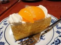 シースケーキ