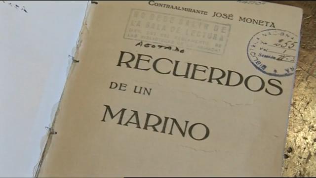 アルゼンチン観戦武官の記録―日本海海戦