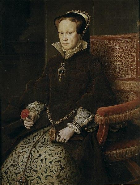 453px-Maria_Tudor1.jpg