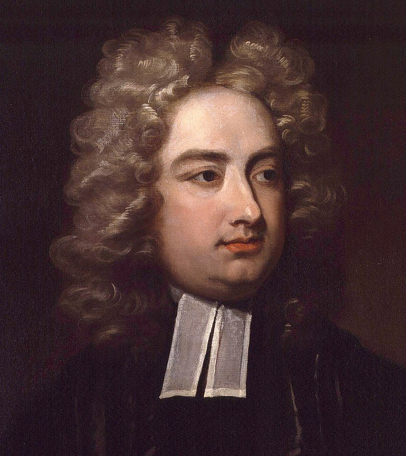 800px-Jonathan_Swift_by_Charles_Jervas_detail.jpg